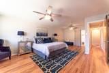 7832 Northridge Avenue - Photo 24