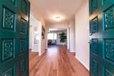 7832 Northridge Avenue - Photo 4