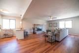 7832 Northridge Avenue - Photo 6