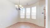 8704 Desert Fox Way - Photo 15