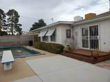 1612 California Street - Photo 53