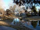 29 Lakeshore Drive - Photo 18
