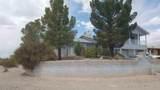 300 Lakeshore Drive - Photo 1
