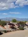 5116 Lomas De Atrisco Road - Photo 3