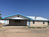 185 La Entrada Road - Photo 3
