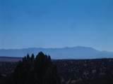 123 Ridge View Road - Photo 10