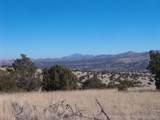 123 Ridge View Road - Photo 11