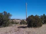123 Ridge View Road - Photo 19