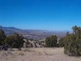 123 Ridge View Road - Photo 2