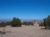 123 Ridge View Road - Photo 20
