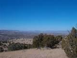 123 Ridge View Road - Photo 22