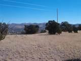 123 Ridge View Road - Photo 3