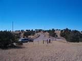 123 Ridge View Road - Photo 9