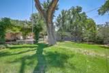 1508 Silver Avenue - Photo 10