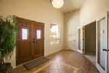 10 Third Mesa Court - Photo 12
