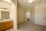 10 Third Mesa Court - Photo 42