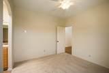 10 Third Mesa Court - Photo 49