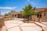 10 Third Mesa Court - Photo 55