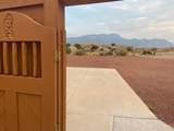 10 Third Mesa Court - Photo 61