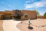 10 Third Mesa Court - Photo 62