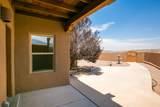 10 Third Mesa Court - Photo 65