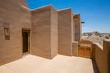 10 Third Mesa Court - Photo 67
