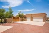 10 Third Mesa Court - Photo 68