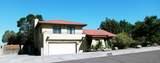 441 Monte Largo Drive - Photo 1