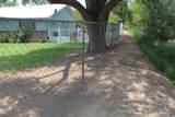 4335 San Isidro Street - Photo 40