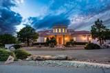 11433 San Bernardino Drive - Photo 1