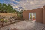 14 Yucca Place - Photo 25