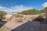14 Yucca Place - Photo 44