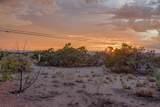 14 Yucca Place - Photo 46