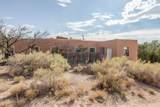 14 Yucca Place - Photo 47