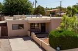 1520 Buena Vista Drive - Photo 1