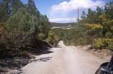 60 Juan Tomas Road - Photo 4