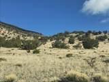 44&45 Rock Springs Loop - Photo 1