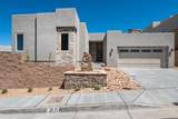 13615 Piedra Canto Way - Photo 1