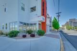 950 4th Street - Photo 1