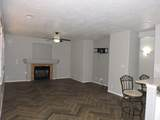 8409 Rancho Verano Court - Photo 16