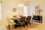 4250 Agave Court - Photo 11