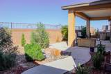 4250 Agave Court - Photo 33