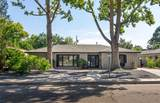 1609 Escalante Avenue - Photo 4