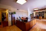 13218 Sunset Canyon Drive - Photo 56