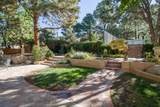 13218 Sunset Canyon Drive - Photo 59
