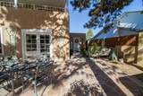 13218 Sunset Canyon Drive - Photo 68