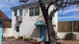 1523 Silver Avenue - Photo 44