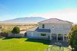 1281 Monterrey Road - Photo 1