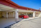 10 Vallecitos Road - Photo 13
