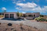 60 Placitas Trails Road - Photo 1